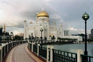 masjidinbrunai061